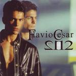 12 Flavio Cesar