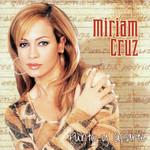 Punto Y Aparte Miriam Cruz