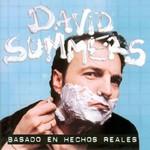 Basado En Hechos Reales David Summers