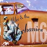 M6 Mike + The Mechanics