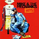 Hits Mike + The Mechanics