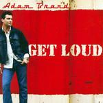 Get Loud Adam Brand