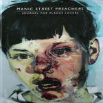 Journal For Plague Lovers Manic Street Preachers