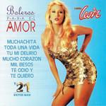 Boleros Para El Amor Laura Leon