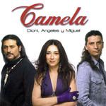 Dioni, Angeles Y Miguel Camela