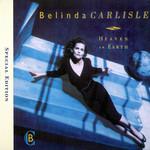 Heaven On Earth (Special Edition) Belinda Carlisle