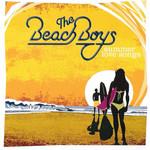 Summer Love Songs The Beach Boys