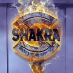 Rising Shakra