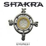 Everest Shakra
