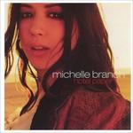 Hotel Paper Michelle Branch