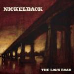 The Long Road Nickelback