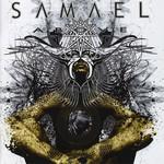 Above Samael