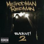 Blackout 2 Method Man & Redman