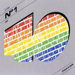 Los Nº1 De Los 40 Principales (2003)