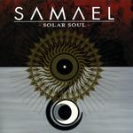 Solar Soul Samael