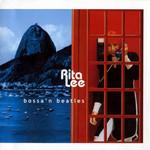 Bossa'n Beatles Rita Lee