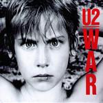 War (Deluxe Edition) U2
