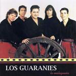 La Malagueña Los Guaranies