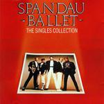 The Singles Collection Spandau Ballet