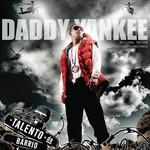 Talento De Barrio (Edicion Especial) Daddy Yankee