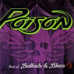 Best Of Ballads & Blues Poison