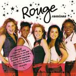 Remixes (Edicion Limitada) Rouge
