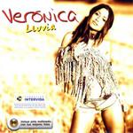 Lluvia Veronica