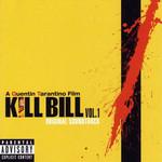 Bso Kill Bill Volume 1