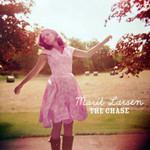 The Chase Marit Larsen