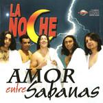 Amor Entre Sabanas La Noche