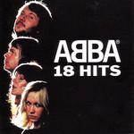 18 Hits Abba