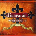 V.i.p. Edition Guayacan Orquesta
