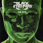 The E.n.d. The Black Eyed Peas