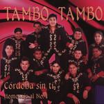 Cordoba Sin Ti Tambo Tambo