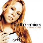 The Remixes Mariah Carey