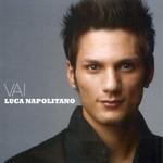 Vai Luca Napolitano