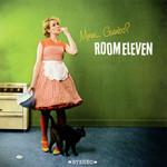 Mmm... Gumbo? Room Eleven