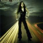 Set Me Free Marion Raven