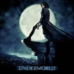 Bso Underworld