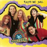 Rayo De Sol Los Chicos Del Boulevard