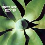 Exciter Depeche Mode