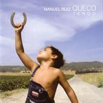 Tengo Manuel Ruiz Queco