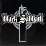 Greatest Hits Black Sabbath