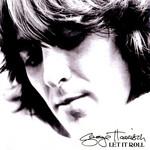Let It Roll: Songs By George Harrison George Harrison