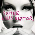 Get Over You (Cd Single) Sophie Ellis-Bextor
