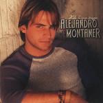 Todo Lo Que Tengo Alejandro Montaner