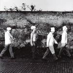 U2 Medium, Rare & Remastered U2