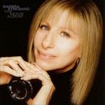The Movie Album Barbra Streisand