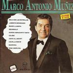 Grandes Exitos De Marco Antonio Muñiz Marco Antonio Muñiz