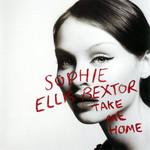 Take Me Home (Cd Single) Sophie Ellis-Bextor